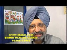 testimonial of implants pt
