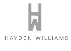 Hayden Williams Fashion Illustrations | Disney Diva Fashionistas by Hayden Williams:...