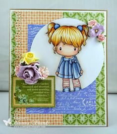 Shanna's Designs: Children's Books