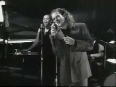 """Georgia On My Mind"" as recorded by Michael Bolton"