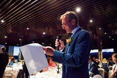 #padres con discursos bonitos!    #wedding #retrato #galicia #ribadavia #casaldearman #ourense #weddingphotographer #photoofday #fotodeldia #terriñalove #bodaasturias #bodacantabria #bodaleon #josetroitinho #galicia #bodagalicia #bodamadrid #galegospolomundo #somosgalegos
