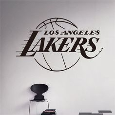 home decoration L.A. Lakers NBA American professional basketball team logo wall stickers living room bedroom den # T64 //Price: $8.84 & FREE Shipping // #newin #love #TagsForLikes #TagsForLikesApp #TFLers #tweegram #photooftheday #20likes #amazing #smile #follow4follow #like4like #look #instalike #igers #picoftheday #food #instadaily #instafollow #followme #girl #iphoneonly #instagood #bestoftheday #instacool #instago #all_shots #follow #webstagram #colorful #style #swag #fashion