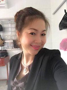 Hẹn Hò Phụ Nữ Cô Dơn Online- Tim Ban Bon Phuong - Tim Ban Chat: Chị gái lớn tuổi muốn tìm em trai tình cảm lâu dài và lịch sự