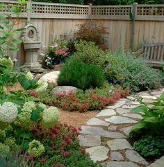 Small Backyard Southern California Design Ideas, Pictures, Remodel and Decor
