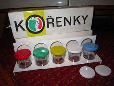 #korenicky Retro 1, Childhood Memories, Socialism, Vintage, Nostalgia, Vintage Comics
