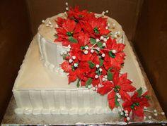 christmas cakes | Christmas Cake