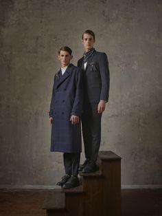 Erderm h&m homme collection prix 1