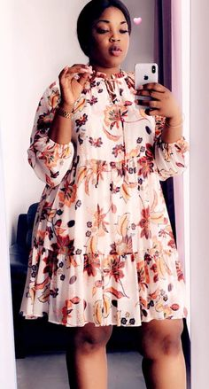 Short African Dresses, Latest African Fashion Dresses, African Print Fashion, Short Dresses, Shweshwe Dresses, Girls Formal Dresses, Classy Dress, Ideias Fashion, Ankara Dress Styles