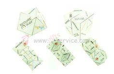 Cubes, Puzzle, Magic, Diamond, Puzzles, Diamonds, Puzzle Games, Riddles