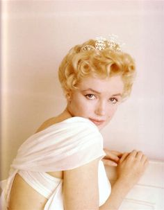 Marilyn monroe photos - AOL Image Search Results