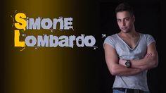 Se adesso te ne vai Massimo di Cataldo.. Cantata da Simone Lombardo