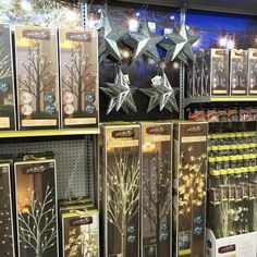 Perfect Add Distinctive Lighting To Your Home And Patio Decor With Lighted  Branches, Micro LED Lights