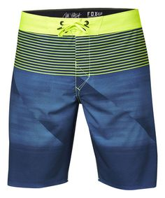 da8781e50c 8 Best Mirage Boardshorts images | Boardshorts, Rip curl, Bermuda Shorts