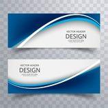 Discover the best free resources of Banner Banner Design Inspiration, Web Banner Design, Web Banners, Brochure Design, Branding Design, Logo Design, Business Logo Creator, Free Banner Templates, Header Design