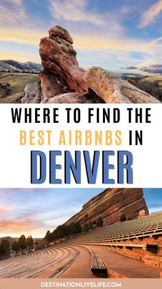 Airbnb has become one of the best ways to travel comfortably, and affordably. And if you're looking for the best Airbnb in Denver for an upcoming trip, then look no further! Click here for incredible options in Downtown Denver and beyond l Airbnb in Denver l Airbnb Denver l Airbnb Denver Colorado l Denver Airbnb l Best Airbnb in Denver l Best Airbnb Denver l Where to Stay in Denver l Denver Where to Stay l Denver Colorado Airbnb l Where to Stay in Denver CO l Where to Stay in Denver Colorado