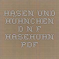 Hasen und Hühnchen - D_N_F_HaseHuhn.pdf