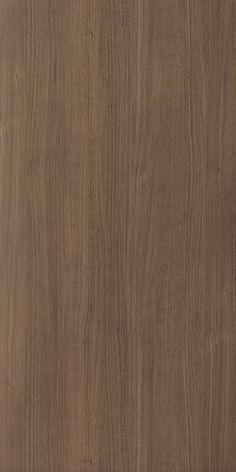Walnut Wood Texture, Wood Wall Texture, Veneer Texture, Grass Texture Seamless, Paving Texture, Tiles Texture, Laminate Texture, Revit, Café Bar