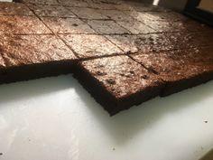 Fudge Brownies Fudge Brownies, Dawn, Baking, Sweet, Desserts, Food, Chocolate Chip Brownies, Bread Making, Tailgate Desserts
