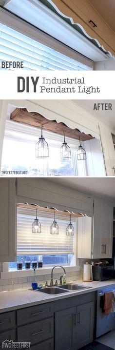 Home Remodeling   #HomeRemodeling