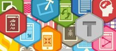 The Teacher's Guide To Using Badges In Your Classroom - Edudemic