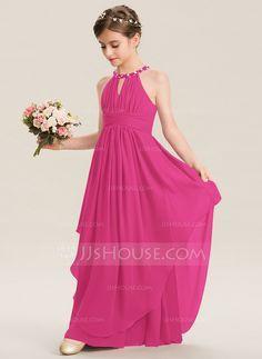 Little Girl Dresses, Little Girls, Girls Dresses, Formal Dresses, White Faux Fur Coat, Princess, House, Fashion, Toddler Girl Dresses
