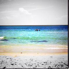 Jupiter Beach :)