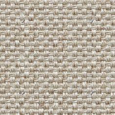 Sketchuptexture | Texture seamless | Carpeting linen natural fibers texture seamless 20664 | Textures - MATERIALS - CARPETING - Natural fibers