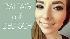 #TMI #TAG (#auf #deutsch) ➔ Pure Power Panda #youtube #youtuber #tags #tagged #toomuchinformation #german #video