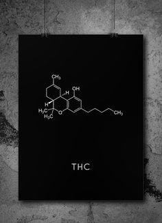Chemistry 619174648754477351 - Source by Chemistry Tattoo, Chemistry Art, Science Gifts, Science Art, Marijuana Art, Weed Tattoo, Drugs Art, Life Tattoos, Polynesian Tattoos