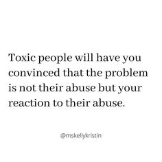 Abusive Relationship Quotes, Leaving An Abusive Relationship, I Want You, Things I Want, Metal Health, Abuse Quotes, Cycling Quotes, Toxic People, Domestic Violence