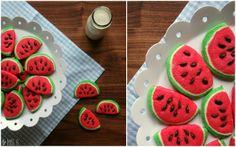 Miss Blueberrymuffin's kitchen: Bevor der Sommer vorbei ist...