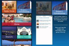 guia de Mazatlán Ya esta disponible Tripper travel guide para 19 ciudades de Mexico en ios, Mazatlan, Culiacan, Los Mochis, Ciudad de Mexico, Guadalajara, Monterrey, Tijuana, Saltillo, Torreon, Durango, Los Cabos, La Paz, Puerto Vallarta, Zacatecas, Puebla, Toluca, Queretaro,Cancun y Cuernavaca, https://itunes.apple.com/mx/app/tripper-guia-de-viaje/id841588968?mt=8