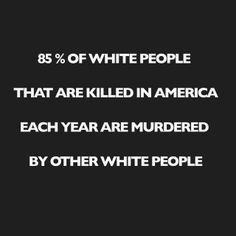 What the MEDIA will not show you....! White inflicted VIOLENCE... Amos Wilson is a master in his descriptive analysis of black on black violence and how the media glorifies it to benefit their racist agendas...Yet, strangely overlooks the white on white violence...