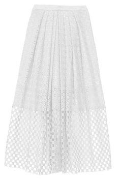 Summer Fashion Staples - Summer 2014 Trends - Harper's BAZAAR