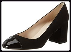 Bennett Damen Francesca Pumps, Schwarz (Black) , 36 EU for sale Pumps, Heels, Partner, Best Deals, Link, Fashion, Self, Black, Women's