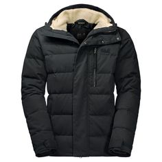 You Live In The City But You Re Always Outdoors You Appreciate What Technical Fabrics Can Do But You Go For The Natural Option Whenever Jackets Winter Jackets Outdoor Apparel