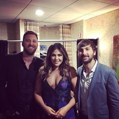 See this Instagram photo by @ladyantebellum • 11.1k likes