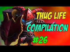 những pha xử lý hay Best Of Thug Life Compilation #26 (League Of Legends) - http://cliplmht.us/2016/12/20/nhung-pha-xu-ly-hay-best-of-thug-life-compilation-26-league-of-legends/