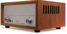 Cayin SP-10A $2195