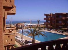 Mohammedia,  Morocco...beautiful!