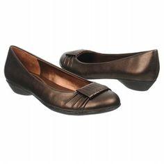 Naturalizer Women's Hollie Shoe