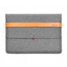 2020 New 13'' Macbook Pro/Air Case13'' Macook | Etsy Macbook Pro Bag, Macbook Air 13 Case, Newest Macbook Pro, Macbook Sleeve, Leather Laptop Case, Laptop Bag, Ipad Mini 3, Felt Case, Thick Leather
