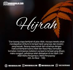 Muslim Quotes, Islamic Quotes, Surah Al Quran, Quotations, Qoutes, Self Reminder, Holy Quran, Doa, Cool Words