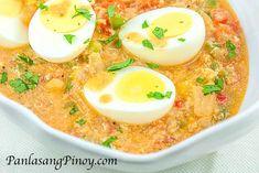 Panlasang Pinoy - Page 11 of 212 - Filipino Recipes and Cooking Lessons