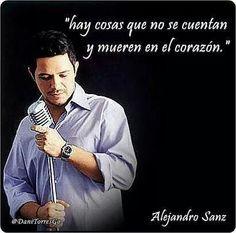 #Sanz