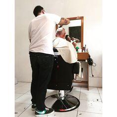 Barberbuddy 8