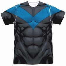 ROBIN Batman/'s sidekick superhero red Adult unisex polycotton hoodie hoody sweat