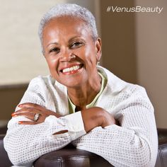 Reduce fine lines and wrinkles with treatments lasting 30 minutes or less. Learn more. Home Care Agency, Younger Skin, Anti Aging Treatments, Radio Frequency, Skin Tightening, How To Stay Healthy, Healthy Skin, Venus, First Love