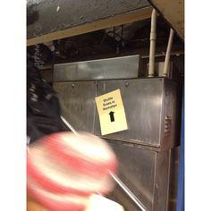 #Frankenstorm,#Brooklyn,#Farrish,#FarrishCarter,#NewYork,#NewYorkCity,#NYC,#street,#TEG,#JJ,#CNNiReport,#Sandy,#ParkSlope,#cityscape,#stairs,#people,#sign,#manhattan,#Shuttle