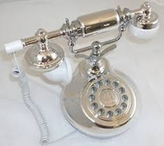Image result for shabby chic phones